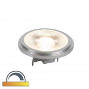 Osram AR111 LED lamp G53 Parathom pro 12W 650 lm 2000K - 2700K