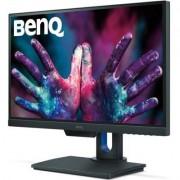 BenQ Monitor PD2710QC