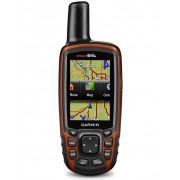 Garmin GPSMAP 64s - GPS