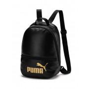 Puma Core Up Archive Backpack hátizsák