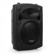 "Ibiza SLK-8 passiv PA-högtalare 20cm (8"") 300W"