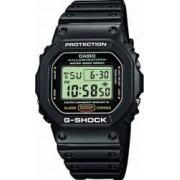 Ceas Barbatesc Casio G-SHOCK DW-5600E-1V Negru