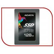 Жесткий диск 128Gb - A-Data Premier Pro SP920 ASP920SS3-128GM-C
