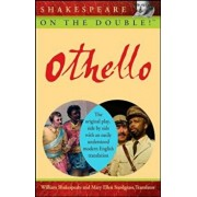 Othello, Paperback/William Shakespeare
