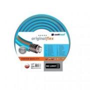 Furtun de gradina profesional Strend Pro Cellfast Original Flex 1/2 25m