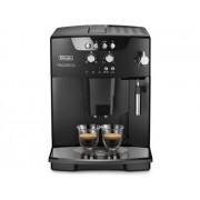 DeLonghi Máquina de Café ESAM04.110.B (15 bar - 13 Níveis de Moagem)
