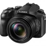 Panasonic Lumix Dmc-Fz2000 - 2 Anni Di Garanzia