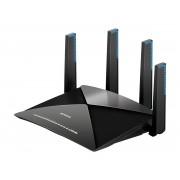 Router wireless NetGear R9000-100EUS