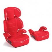 Cadeira para Automóvel Speed 36Kg Vermelho
