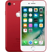 Apple iPhone 7 - 128 GB - Rood - Mr.@ Remarketed