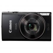 Canon IXUS 285 HS Câmara 20.2MP Wifi Preta