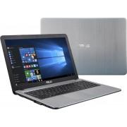 ASUS F540MA-DM239T-BE Zilver Notebook 39,6 cm (15.6'') 1920 x 1080 Pixels 1,10 GHz Intel® Celeron® N4000