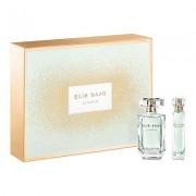 Elie Saab - Le Parfum L'Eau Couture edt 50ml + edt 10ml (női parfüm szett)