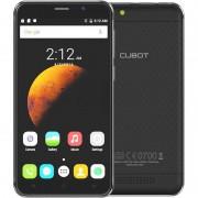 Telemóvel Cubot Dinosaur 4G 16Gb DS Black EU