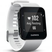 Garmin Forerunner 35 Relógio Desportivo Branco