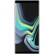 Galaxy Note 9 Dual Sim 128GB LTE 4G Alb Exynos 6GB RAM SAMSUNG