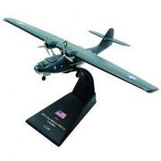 Consolidated PBY Catalina diecast 1:144 model (Amercom LB-11)
