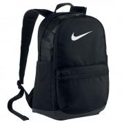 Mochila Nike Brasilia Backpack Medium