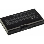 Baterie Laptop Asus A42-M70 M70 M70V X71 G71 X72 N70SV