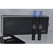 Kit eGo-C 650 mah - 2 tigari electronice complete