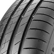 Goodyear EfficientGrip Performance ( 225/50 R17 98W XL )