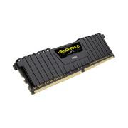 MEMORIE DDR4 8GB 3000MHZ CL15 1.2V (KIT 2X4GB) VENGEANCE LPX