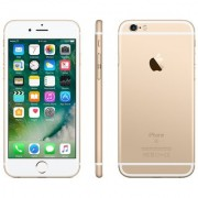 Apple iphone 6s 64 Gb Refurbished Mobile phone