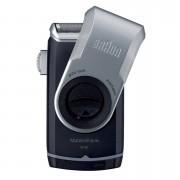 Braun Maquinilla de afeitar eléctrica Braun M90