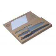 Set noževa 3/1 Texell TNT-S174