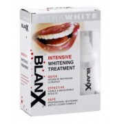 Blanx Extra White pasta de dinti albire intensiva