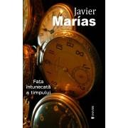 Fata intunecata a timpului (eBook)
