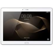 "Tableta Huawei Mediapad M2 10, Procesor Octa-Core 2GHz, IPS LCD Capacitive touchscreen 10.1"", 2GB RAM, 16GB, 13MP, Wi-Fi, Android (Argintiu)"