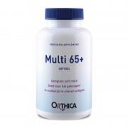 Orthica Multi 65+ - 120 st