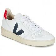 Veja V-10 Schoenen Sneakers heren sneakers heren