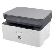 HP LaserJet Pro 135a (4ZB82A)