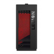 Lenovo Legion T530 Tower