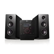 LG CM 2760 Sistema Home Audio