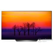Televizor LG OLED65B8PLA webOS 4.0 SMART UHD OLED (2018)