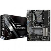 Motherboard Z370 PRO4 (Z370/1151/DDR4)