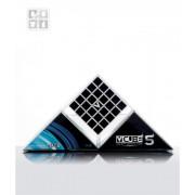 V-Cube 5 Speedcube