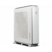 MSI Prestige P100A 9SD-037IB Intel Core i7-9700K/32GB/2TB+1TB SSD/GTX 1660Ti