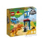 LEGO® DUPLO® Jurassic World Toranj T. rexa 10880