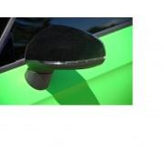 Folie auto CATIFEA NEGRU 1m X 1.37m RB-06