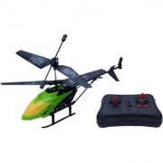 LH-1302 High Performance Super Side Infrared Remote Control Helicopter