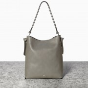 Nica Lola Shoulder Bag Grey