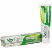 Optima Aloe dent whitening fogkrém 100ml