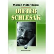 Dieter Schlesak/Marian Victor Buciu