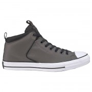 Pantofi sport barbati Converse Ctas High Street 166245C