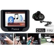 PARROT Kit main libre intégré PARROT MKI9200
