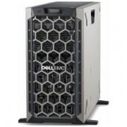 "Dell PowerEdge T440 S4208/8x3.5""HP/16GB/600GB-10K/H330/iDRAC9Exp/750W 273265586-S0219"